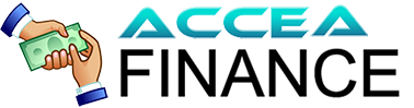 Accea Finance